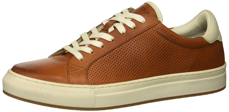 Kenneth Cole New York Men's Don Sneaker