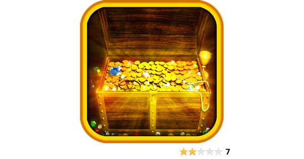 Free slots x 12 games