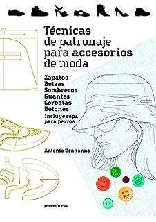 Manual Teorico-Practico Para USO y Ensenanza del Aprendiz de ...