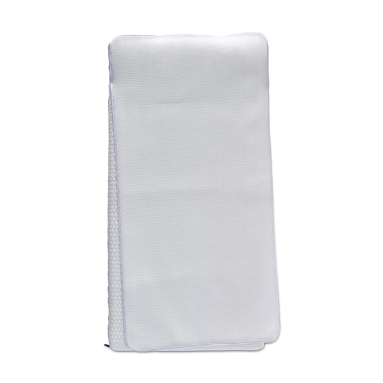 AeroSleep Sleep Safe Evolution Pack AMEV131