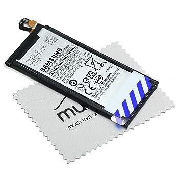 Batería para Samsung Original EB-BA520ABE para Samsung ...