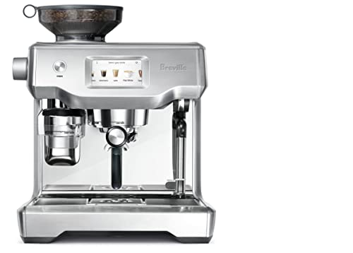Breville-Oracle-Touch-Fully-Automatic-Espresso-Machine