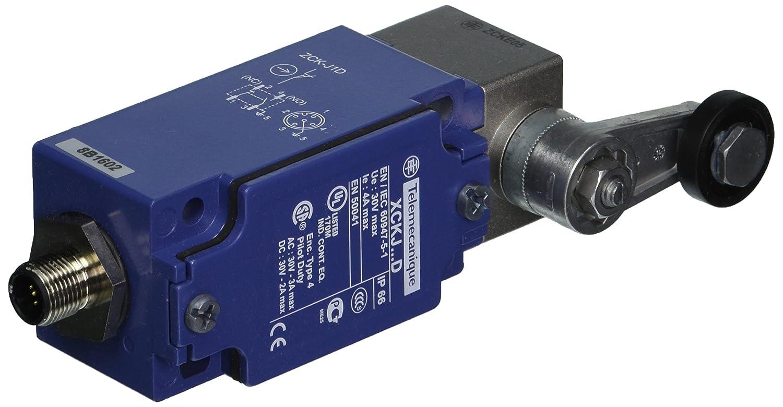 SIBA 70 094 63 F10A 600V x10 fuse 10A fusibles pour fondus test leads jpsf010