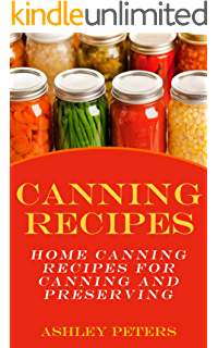 Canning and preserving easy direction for canning vegetables canning recipes 150 home canning recipes for canning and preserving home canning recipes forumfinder Image collections
