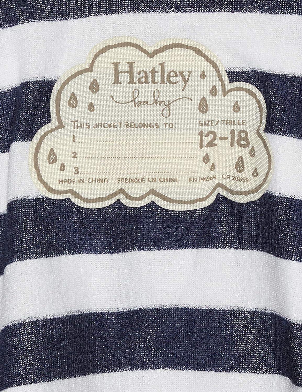 Hatley Baby Boys Printed Raincoats