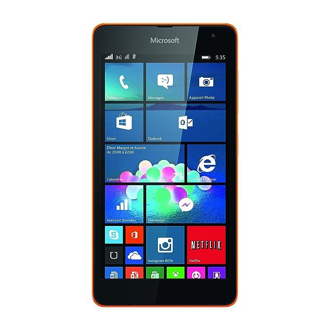 bonnes applications de rencontres pour Windows Phone
