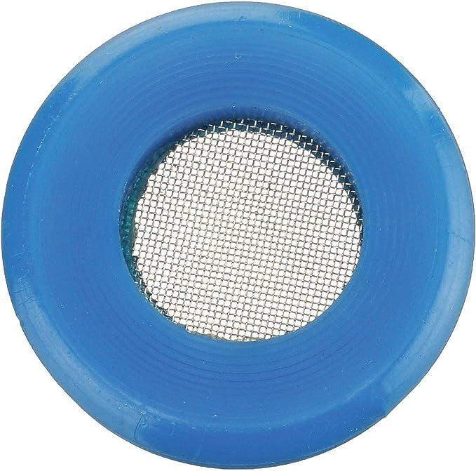 Velvac 035175-1 Gladhand Seal W//Screen,Service,Pk4