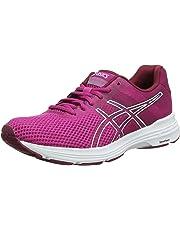 Asics Gel-Phoenix 9, Zapatillas de Running para Mujer