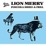LION MERRY