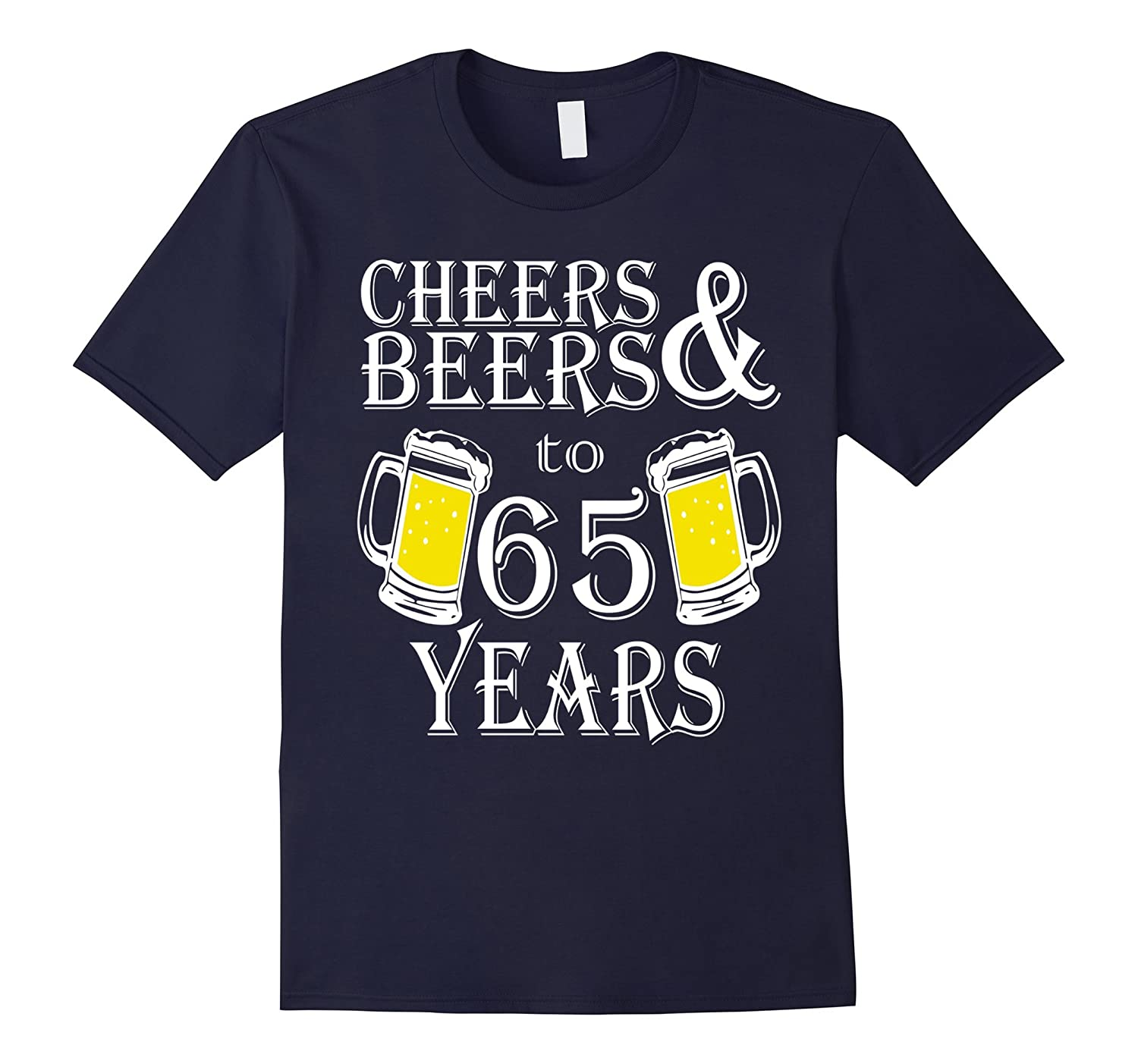 65th Birthday Vintage Made in 1952 Gift ideas Man T shirt-Art