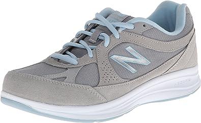 chaussures de marche new balance homme