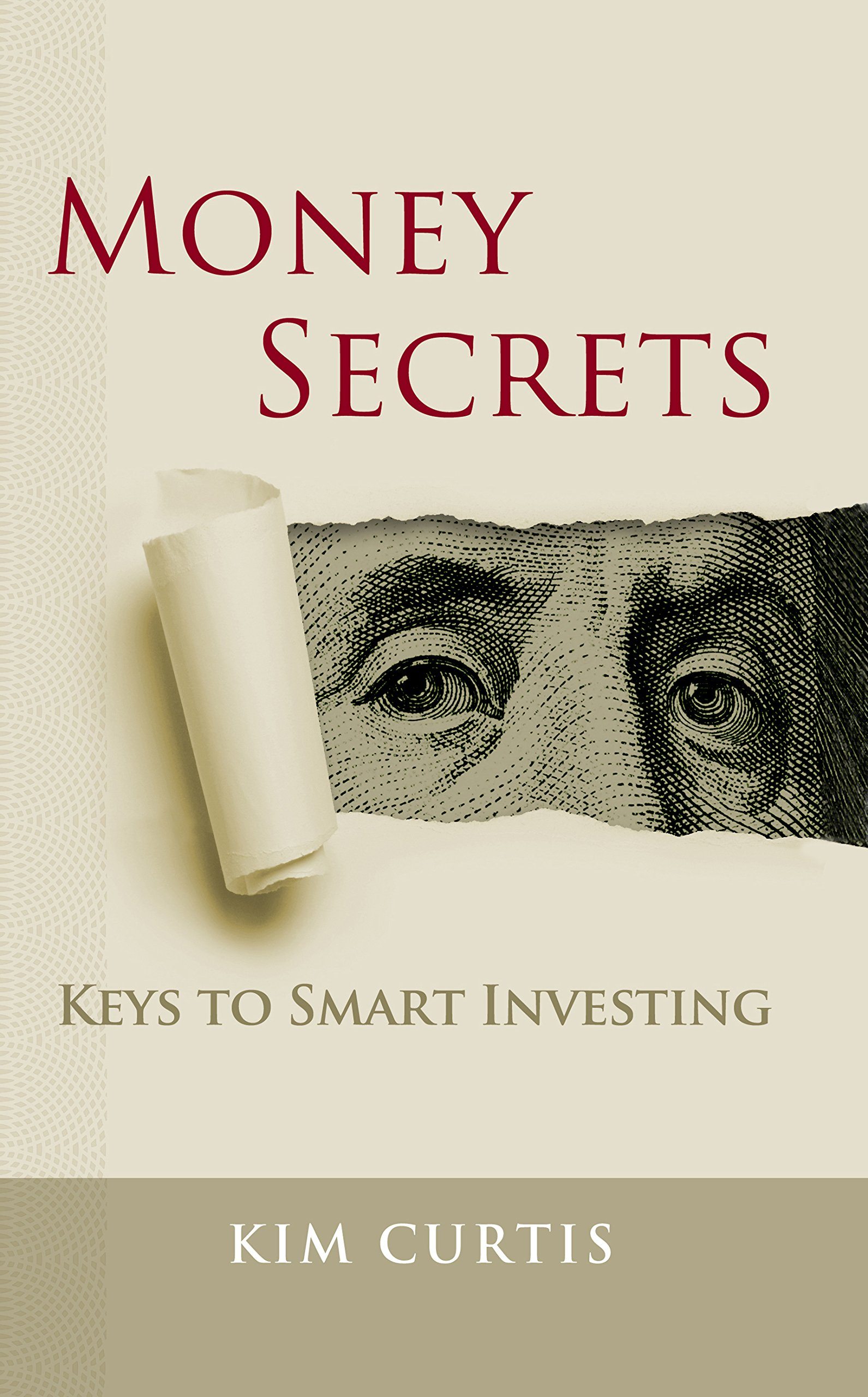 Money Secrets: Keys to Smart Investing