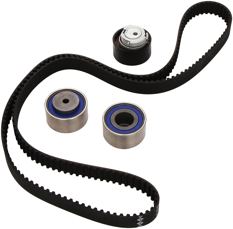 INA 530 0475 10 Timing Belt Kit