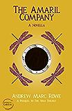 The Amaril Company: A Novella (The Yoga Trilogy Book 0)