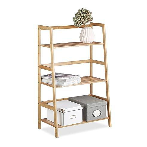 standregal kche affordable affordable wunderbar wandregal kche landhaus wandregal kche landhaus. Black Bedroom Furniture Sets. Home Design Ideas