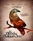 Blood on Satan's Claw Limited Restored from 4K