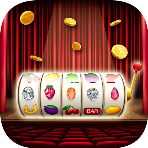 Андроид казино на деньги играть карты для кс