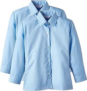 Trutex Camisa para Niños
