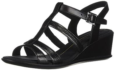 9ce8151d39a2 ECCO Women s Women s Shape 35 Wedge Sandal