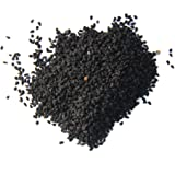 BALLA - Graines de Nigelle 100g bio et naturelles
