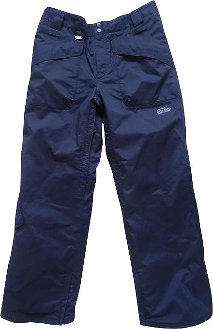 nike 6.0 pants