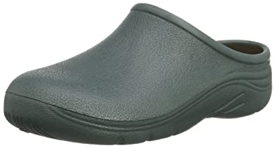 Briers Mens Womens Garden Clogs Size 4 11 Various Colours