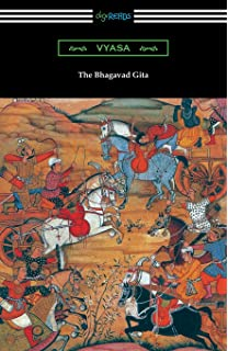 Bhagavad Gita: A New Translation: Stephen Mitchell