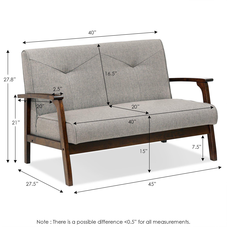 Inspirational bobkona atlantic 2 piece sectional sofa for Poundex bobkona atlantic 2 piece sectional sofa