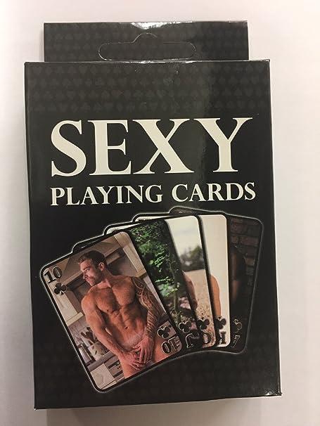 erotic nude man pic
