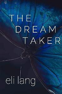 The Dream Taker