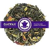 Grüner Morgen - Grüner Tee lose Nr. 1244 von GAIWAN, 100 g