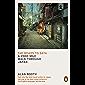 The Roads to Sata: A 2000-mile walk through Japan (English Edition)