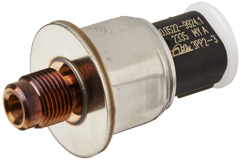 Standard Motor Products BST116 Brake Fluid Pressure Sensor