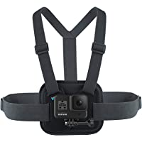 GoPro Chesty Camera Harness AGCHM-001