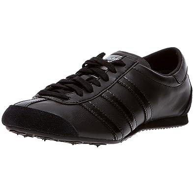 adidas Originals ADITRACK W G43698 Damen Sneaker