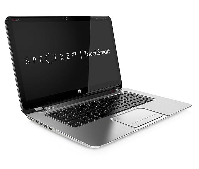 HP SPECTRE XT 15-4010NR WIRELESS BUTTON WINDOWS 7 64 DRIVER