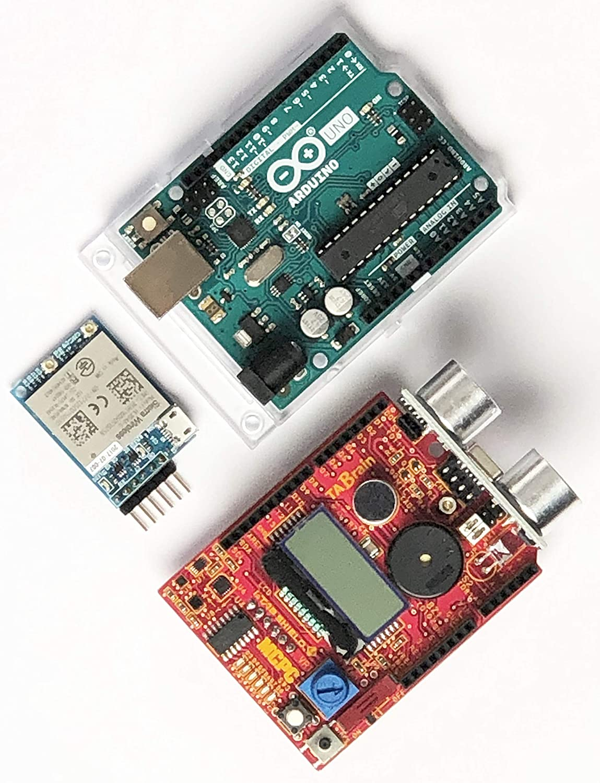 IoT教材キットVer4.0 UNO IoT教材キットは、オープンソースハードウェアArduino互換機上で稼働する3G通信モジュール(3GIM B07N4PRBVH 内容物は、3GIM V2.2)とセンサキットIoT教材(IoTABシールドV4.0)を組み併せた製品。( 内容物は、3GIM V2.2、IoTABシールド V4.0、Arduino UNO 互換機、3G&GPS専用フレキアンテナ、USBケーブル、マニュアルサンプルはWebサイトからダウンロード) B07N4PRBVH, 06XY:a2630f96 --- ijpba.info