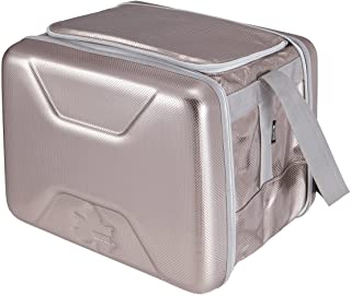 LOGOS (Cooler Bag Hyper Subzero Cooler L 81670080