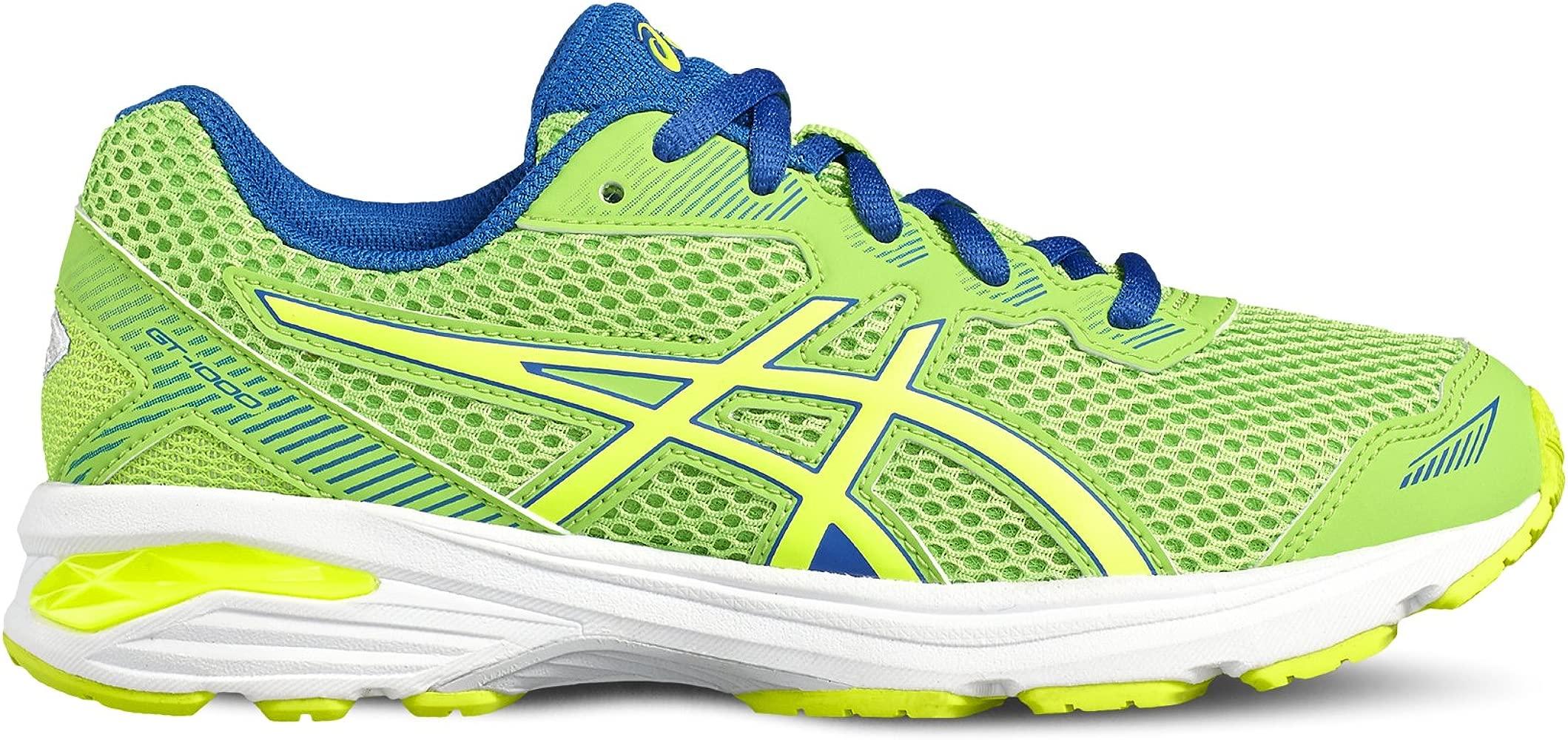 mens mizuno running shoes size 9.5 eu west african shoe designers