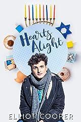 Hearts Alight Kindle Edition