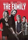 The Family / La Famille