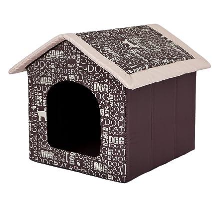 budnap7 para perros Gato Cueva Perros Gato cama Perros Casa Dormir Espacio para perros perro casa