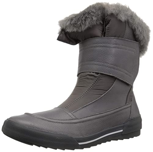3c8dee90 Clarks Womens Gilby Merilyn Snow Boot: Amazon.ca: Shoes & Handbags