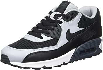 Affordable Prices Nike Air Max 90 LTR Shoes Kids WhiteLime