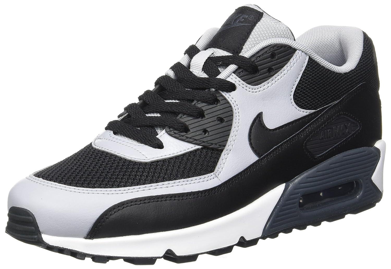 Nike Air Max Essential Zapatillas de running Hombre
