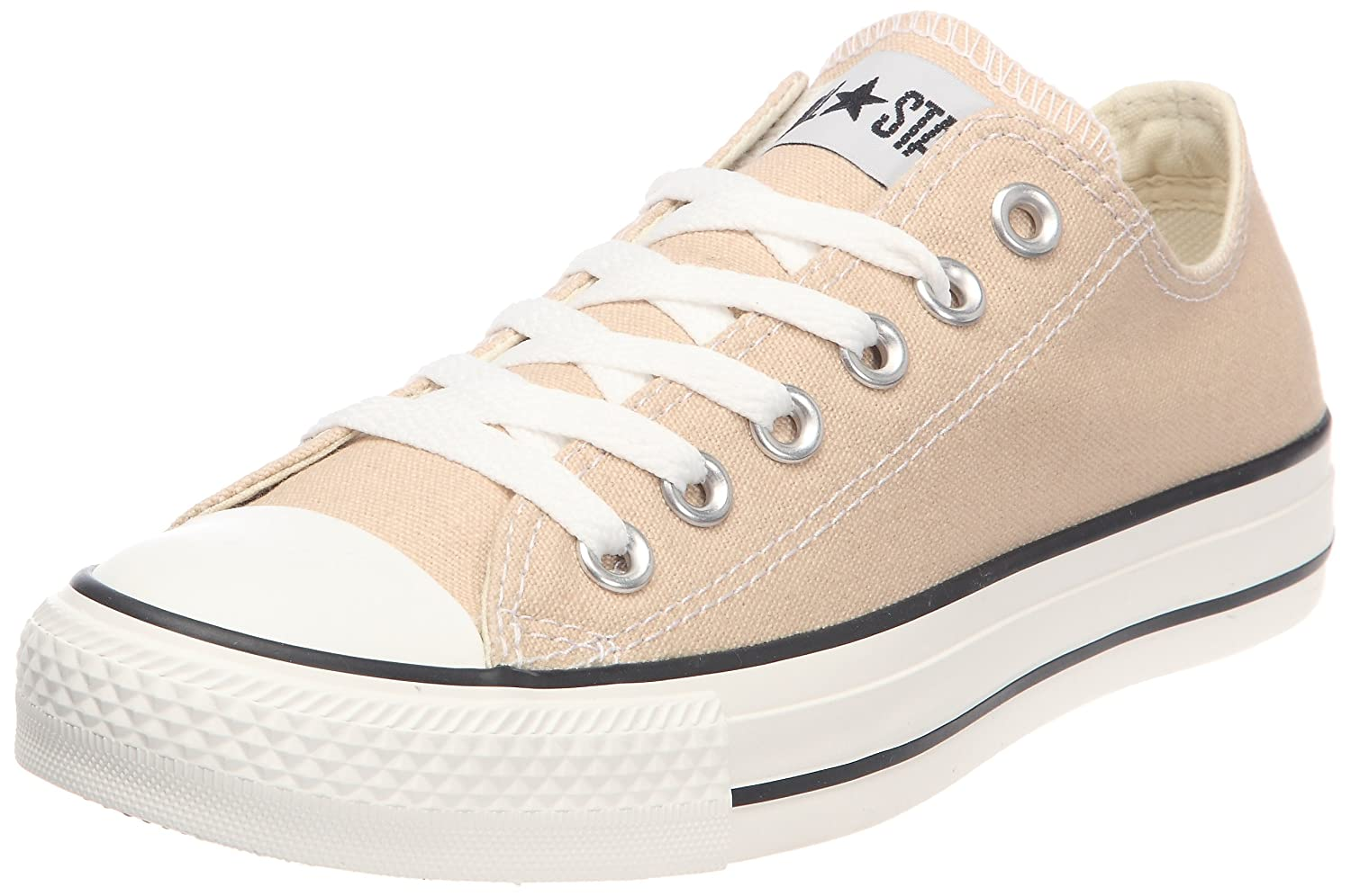 Converse Ctas 19320 mixte Core Hi, Baskets mode Converse mixte adulte d930f0e - boatplans.space