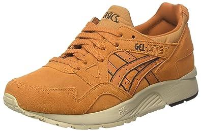 grande vente eaef3 5a577 ASICS Gel-Lyte V Hl7w1-3131, Sneakers Basses Homme