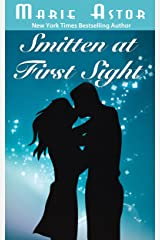 Smitten at First Sight Kindle Edition