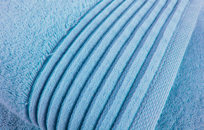 rose Spinair m/öve Loft wash glove 15 x 20 cm made of 100/% cotton