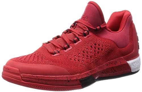 nouveau style 82a84 6badf adidas: Amazon.fr: Chaussures et Sacs